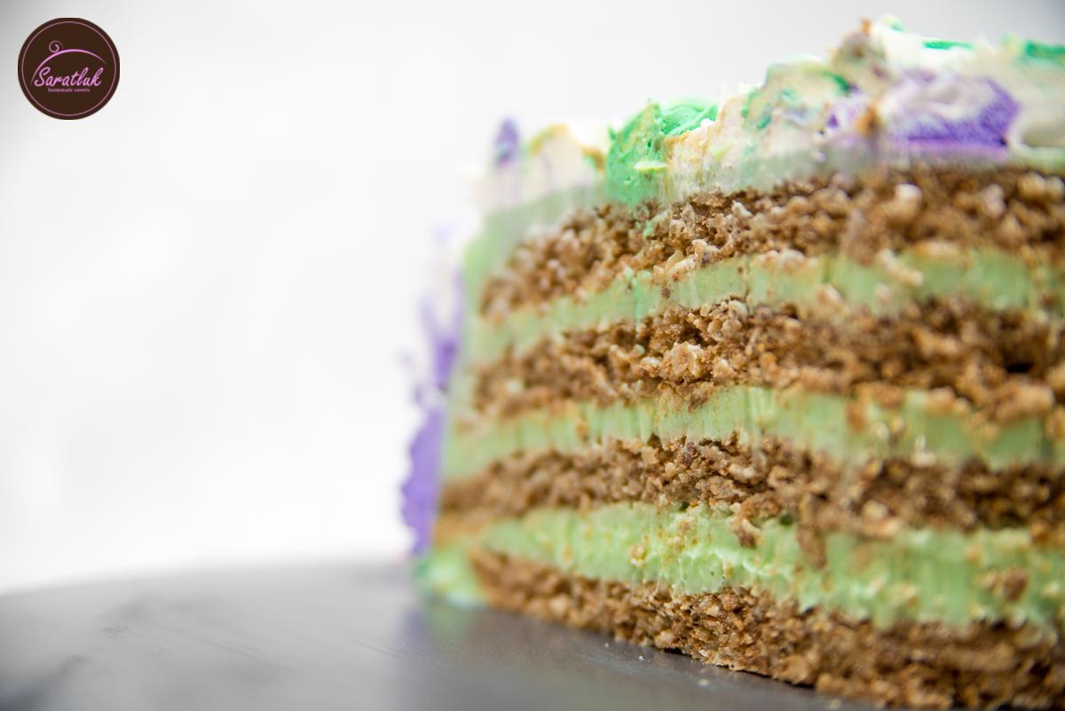 torta-saratulk